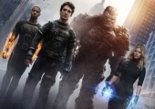 'Fantastic Four' Sequel Unsurprisingly Removed From Fox's Release Schedule