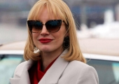 J.C. Chandor's 'A Most Violent Year' Starring Jessica Chastain & Oscar Isaac To Have World Premiere At AFI Fest
