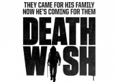 Eli Roth's 'Death Wish' Remake Has Been Pushed to 2018