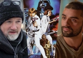David Fincher Met With Lucasfilm For 'Star Wars Episode 7′