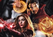 Doctor Strange 2 Has Been Delayed Yet Again, Won't Arrive Until 2022