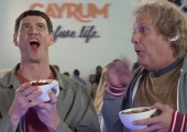 Here's the First Trailer for Dumb and Dumber To