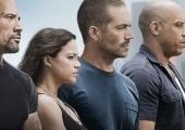 Paul Walker Fans Fuel $100 Million Forecast for 'Furious 7' at Box Office