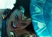 Wonder Woman Director Denies Claim That Movie Is 'A Mess'