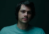 'American Assassin' Trailer: Michael Keaton Trains Dylan O'Brien to Take Out Terrorists