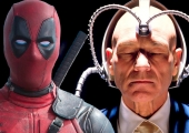 Ryan Reynolds Destroyed Iconic X-Men Prop on Deadpool 2 Set