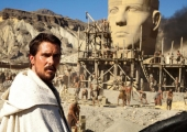 'Exodus: Gods and Kings' Has Been Banned in Egypt and Morocco