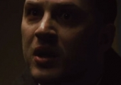Child 44 Trailer: Tom Hardy, Noomi Rapace and Gary Oldman Are the True Detectives of 1950s Russia