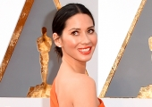 Olivia Munn Reveals Why She Passed on Deadpool Role