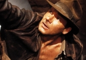 Indiana Jones 5 Is Harrison Ford's Last, But Franchise Will Continue