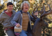 'Dumb and Dumber To' Post-Credits Scene Teases Another Sequel