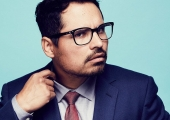Disney's A Wrinkle in Time Gets Ant-Man Star Michael Pena