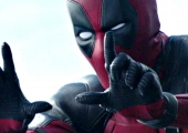 Deadpool 2 Enlists Former Daredevil Showrunner to Help Finish Script