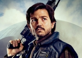 Scarface Reboot: Diego Luna Cast as the Lead