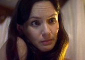 Sarah Wayne Callies in Trailer for Horror 'The Other Side of the Door'