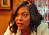 Taraji P. Henson Knows Exactly 'What Men Want' in New Trailer