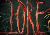 Amazon unleashes trailer for horror anthology series Lore