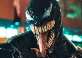 Tom Hardy's Venom Is Inspired By An Unlikely Collection Of Real People
