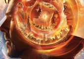 Is Doctor Strange's Eye of Agamotto the Fifth Infinity Stone?