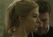 Review: David Fincher's 'Gone Girl' pits Affleck against Pike in a wicked satire of marriage