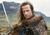 Highlander Reboot Has a Completed Script, Report Says