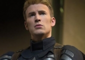Chris Evans on 'Captain America 3,' Passing the Shield & More