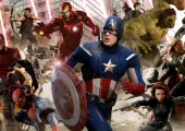 Will 'Avengers 3' Be a Two-Part Movie?