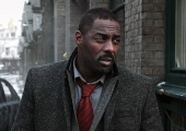 Idris Elba Describes Villainous Character in 'Star Trek Beyond'