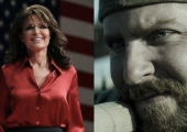 Steven Spielberg Almost Directed 'American Sniper,' Here's How His Version Would've Been Different