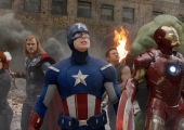 Kevin Feige Explains Why Marvel is Releasing Three Films Each Year, and It's Not Just the Money