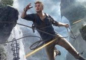Ruben Fleischer is the latest director being eyed to helm Uncharted