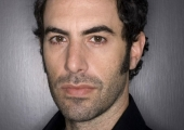 Sacha Baron Cohen Spy Comedy 'Grimsby' Moves to 2016