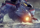 Pacific Rim 2 Gets An Official Name As It Goes Into Production