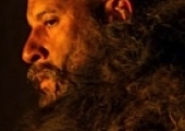 New Trailer For The Last Witch Hunter