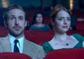 Could A 'La La Land' Touring Show Address Some Of The Criticism Of The Film?