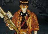 Akira: Justin Lin Possibly Being Courted to Direct