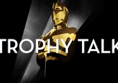 Trophy Talk: 'Unbroken,' 'Big Eyes' and Why There's Still No Best Picture Frontrunner