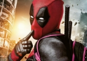 Deadpool Offers Himself For Valentines Day; TV Ad Offers Look At X-Mansion