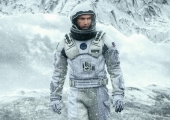 'Interstellar' Oculus Rift Experience Opens Monday in New York
