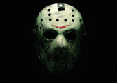 Paramount Kills Production on 'Friday the 13th' Reboot