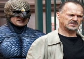 The Reviews Are In: Does 'Birdman' Soar Or Sink?