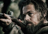 Leonardo DiCaprio's 'The Revenant' Fights to $2.3 Million at Thursday Box Office