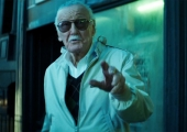 Kevin Feige Confirms The Fan Theory About Stan Lee's Cameos In Marvel Movies