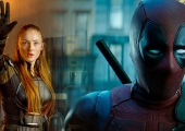 Fox sets dates for X-Men's Dark Phoenix, New Mutants and Deadpool 2