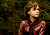 Review: 'Far From The Madding Crowd' With Carey Mulligan, Matthias Schoenaerts, Michael Sheen, And Tom Sturridge
