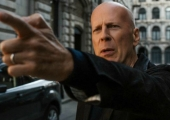 Director Eli Roth's Death Wish Remake Starring Bruce Willis Gets A Trailer