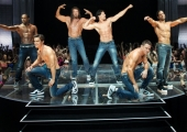 'Magic Mike XXL' reviews: What are the critics saying?
