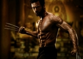 Michael Green Re-Writing The Latest Wolverine Film