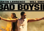 'Bad Boys 3′ Confirmed by Martin Lawrence