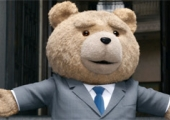 Review: 'Ted 2' Gets Lost in the History of Real, American Change